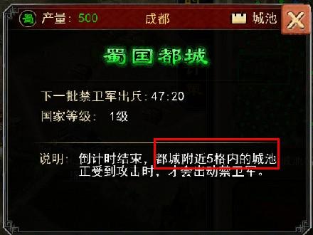 QQ截图20130625202012.jpg